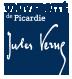 Université Picardie Jules Verne