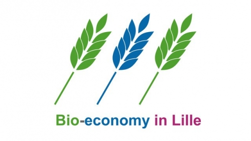 La bio-économie du site Lillois - L'UMRt BioEcoAgro au BioKet